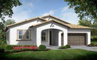 single house single house designs single storey house design small one house mexzhouse com