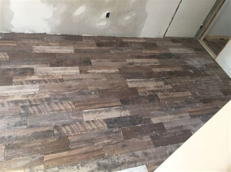 3101 Best Images About Flooring On