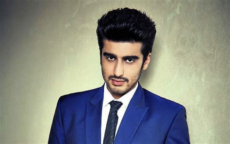 Arjun Kapoor Upcoming Movies 2017, 2018 And 2019 With