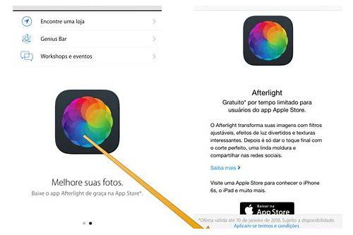 transferência de fotos app mac baixar