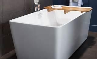 American Standard Soaking Tubs american standard soaking freestanding tubs 2015 06
