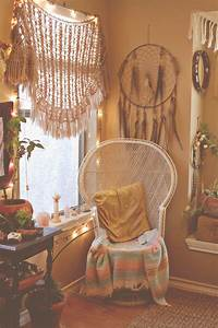 1000+ ideas about Bohemian Bedrooms on Pinterest