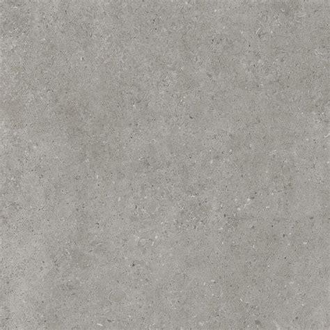 porcelain tile gray pennine cloudy grey inside outside porcelain tiles from alistair mackintosh
