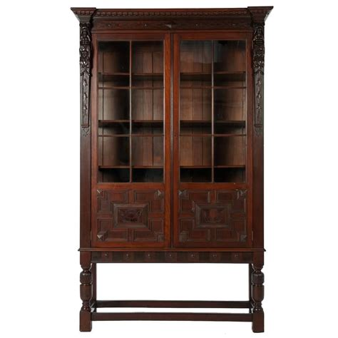 Display Cabinets For Sale - antique display cabinet for sale at 1stdibs