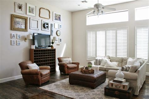 grand design behr chocolate froth paint color sweet home grand designs living