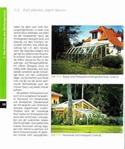 Anlehngewächshaus Selber Bauen : wintergarten selber bauen anlehngew chshaus ~ Orissabook.com Haus und Dekorationen