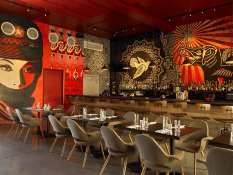 wynwood kitchen bar  miami