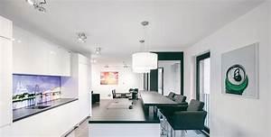 Jung Smart Home : jung referenzen wohnen mit enet smart home k ln ~ Yasmunasinghe.com Haus und Dekorationen