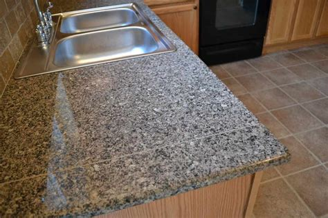 kitchen countertop tile design ideas granite mini slabs all home design ideas best granite