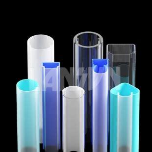 led light tubeled light diffuser manufacturer changzhou