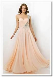 wedding dress shops kansas city ks junoir bridesmaid dresses With wedding dress shops kansas city