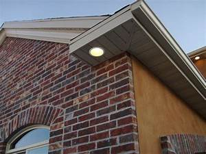 How to install landscape lighting kits : Best outdoor recessed lighting ideas on
