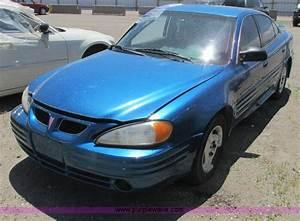 City Of Wichita Towed Vehicle Auction In Wichita  Kansas