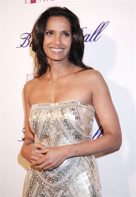 lakshmi actress hollywood padma lakshmi the hollywood gossip