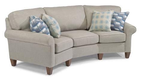 ready to assemble sofa small scale sofas ready to assemble infosofa co
