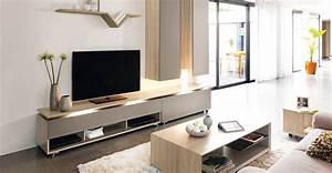 les 25 meilleures idees de la categorie table basse With salon couleur taupe et beige 1 collection artigo meubles gautier