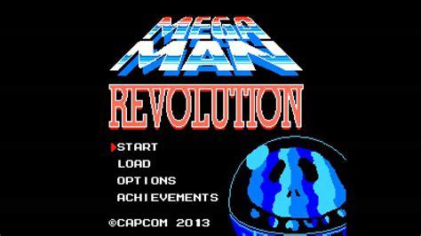 Mega Man Revolution Music - Blast Man