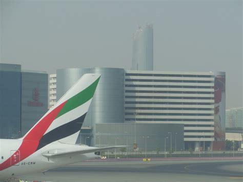siege emirates avis du vol emirates dubai en premiere