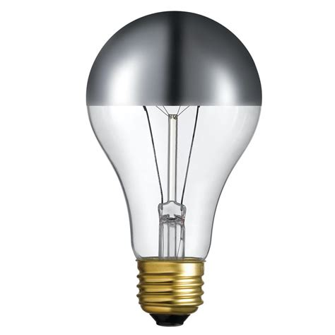 philips 25 watt t10 incandescent clear tubular light bulb