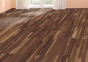 Dřevěné podlahy cena