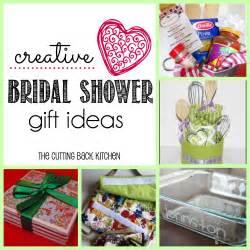 bathroom gift ideas gallery for gt bridal shower gift ideas