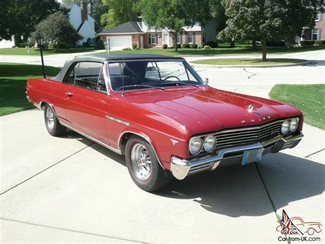1965 Buick Skylark Gs by Search Results 1965 Buick Skylark Gran Sport For Sale Html
