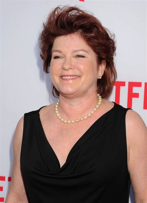 kate mulgrew weight height measurements ethnicity hair color