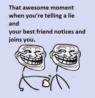Best Friend Meme Funny - short jokes rude jokes