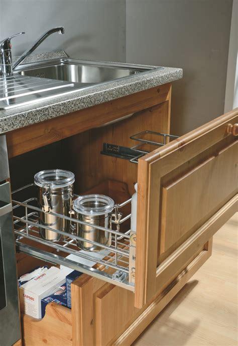 base lavello base cucina anta verona base lavello 90 cestoni