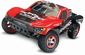 Traxxas Slash 2WD Review for 2018 | RC Roundup