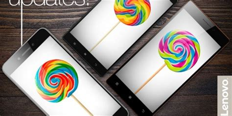update lenovo vibe x2 pro lenovo rolls out lollipop update for s90 vibe x2 z2 and