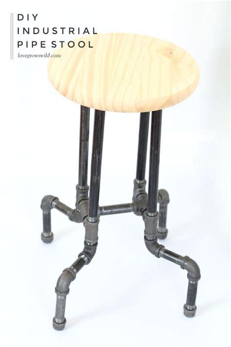 amazing diy bar stool ideas   check