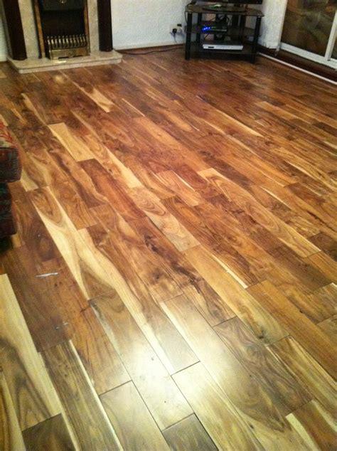 flooring solid wood flooring installing hardwood