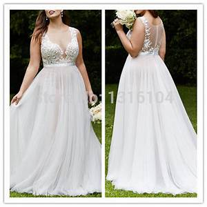 full figure wedding dresses flower girl dresses With full figured women wedding dresses