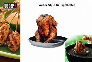 Weber Grill Zubehör Gasgrill : weber gasgrill zubeh r schmid co ag ~ Frokenaadalensverden.com Haus und Dekorationen