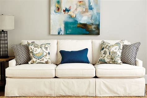 white sofa with colorful pillows sofa decorative pillows decorative throw pillows for sofa