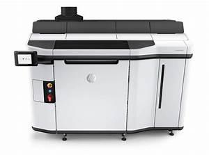 Manual Impresora Hp Laser Jet L5