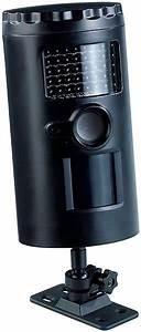 Camera Surveillance Exterieur Sans Fil Autonome : cam ra de surveillance tanche et autonome avec vision ~ Dallasstarsshop.com Idées de Décoration