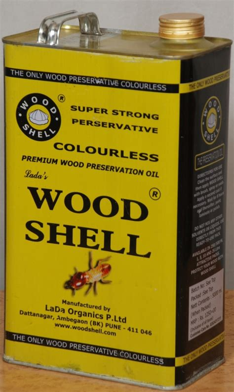 oil based wood preservativewood preservative exporter