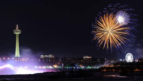 Events Near Niagara Falls  Vittoria Hotel & Suites Ontario