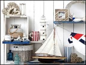 nautical themed bathroom ideas cool nautical bathroom decor inspirations for more