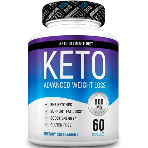 rated   keto nutritional supplements helpful