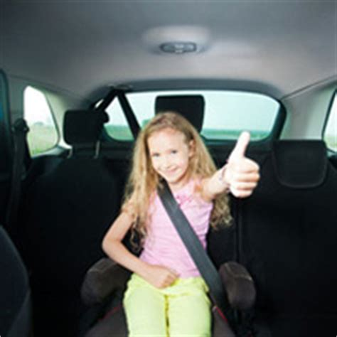 siege rehausseur a partir de quel age comment choisir un réhausseur auto
