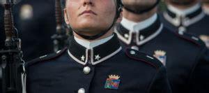 concorso interno maresciallo esercito come diventare maresciallo dell esercito
