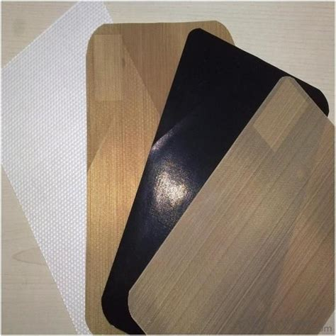 ptfe coated fiberglass fabric real time quotes  sale prices okordercom