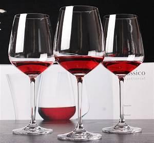 Gros Verre A Vin : grossiste verre vin acheter les meilleurs verre vin lots de la chine verre vin grossistes en ~ Teatrodelosmanantiales.com Idées de Décoration