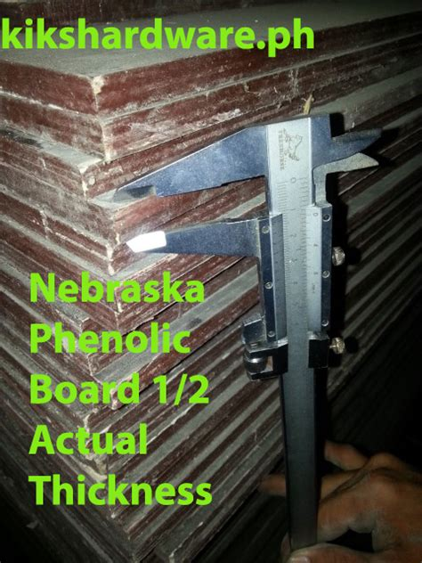 phenolic board  sale distributors  sale