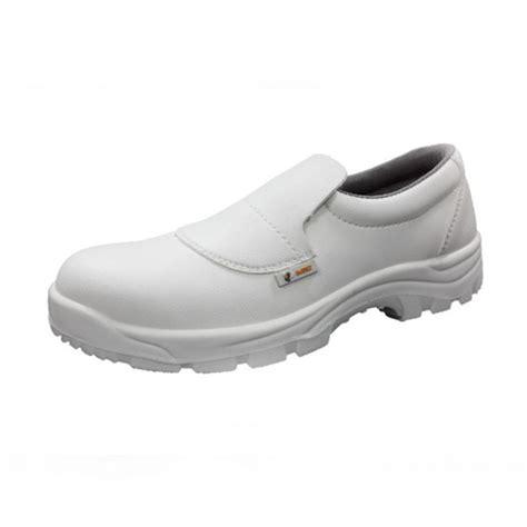 chaussures cuisine professionnelles chaussures de cuisine pas cher