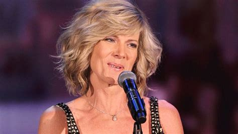 1000+ Ideas About Debby Boone On Pinterest