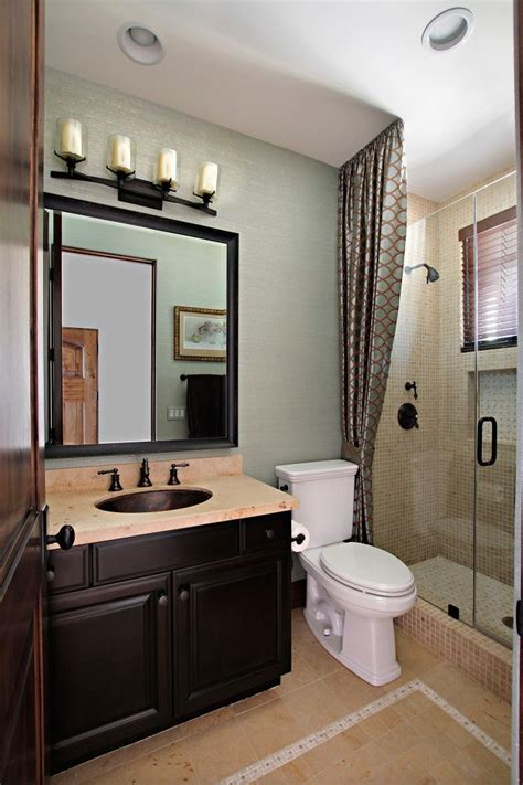 Vanity Guest List by 25 Best Ideas About Small Bathroom Vanities On
